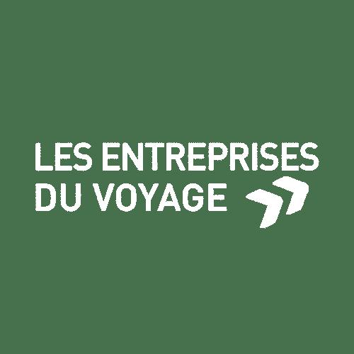 Entreprise du Voyage