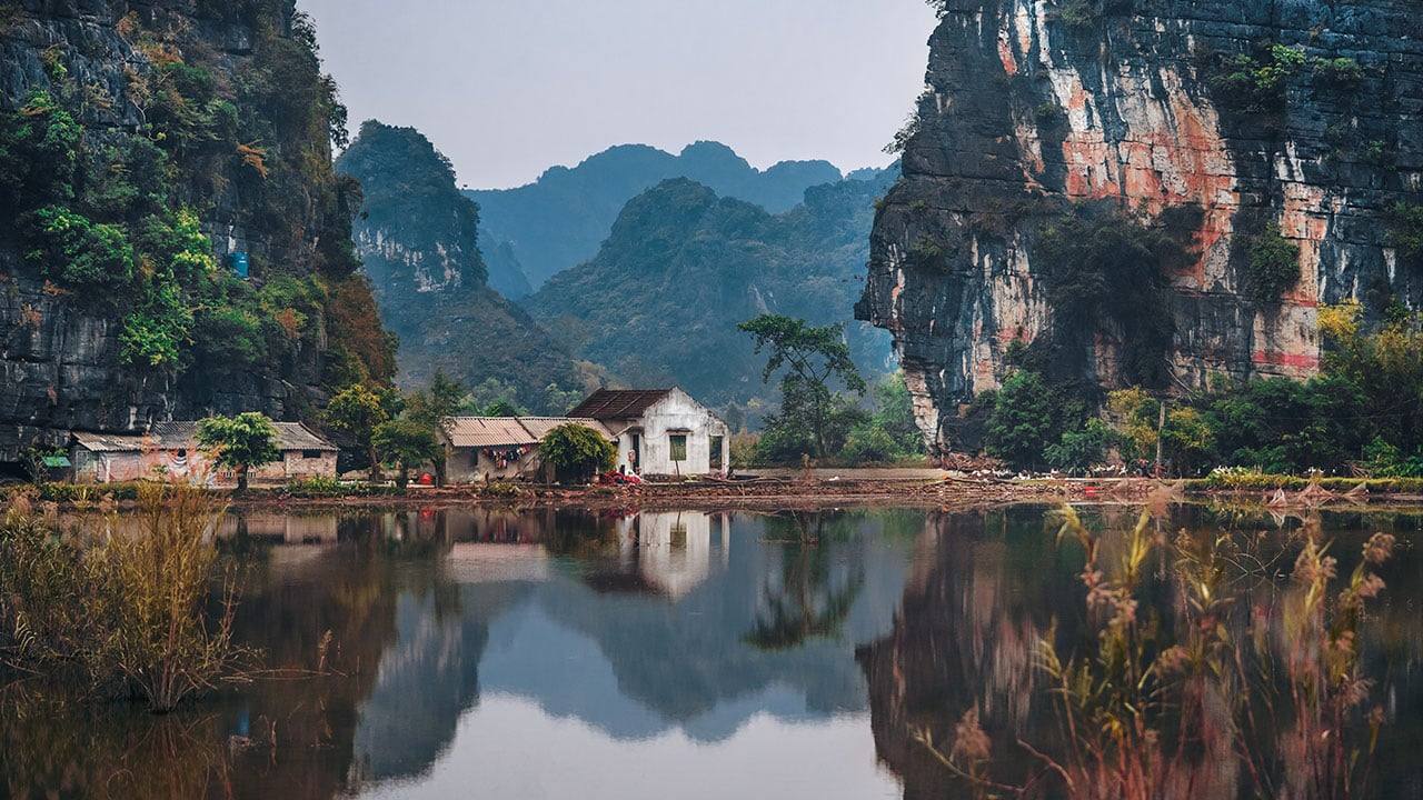 tourisme-vietnam-ninh-binh-4.jpg