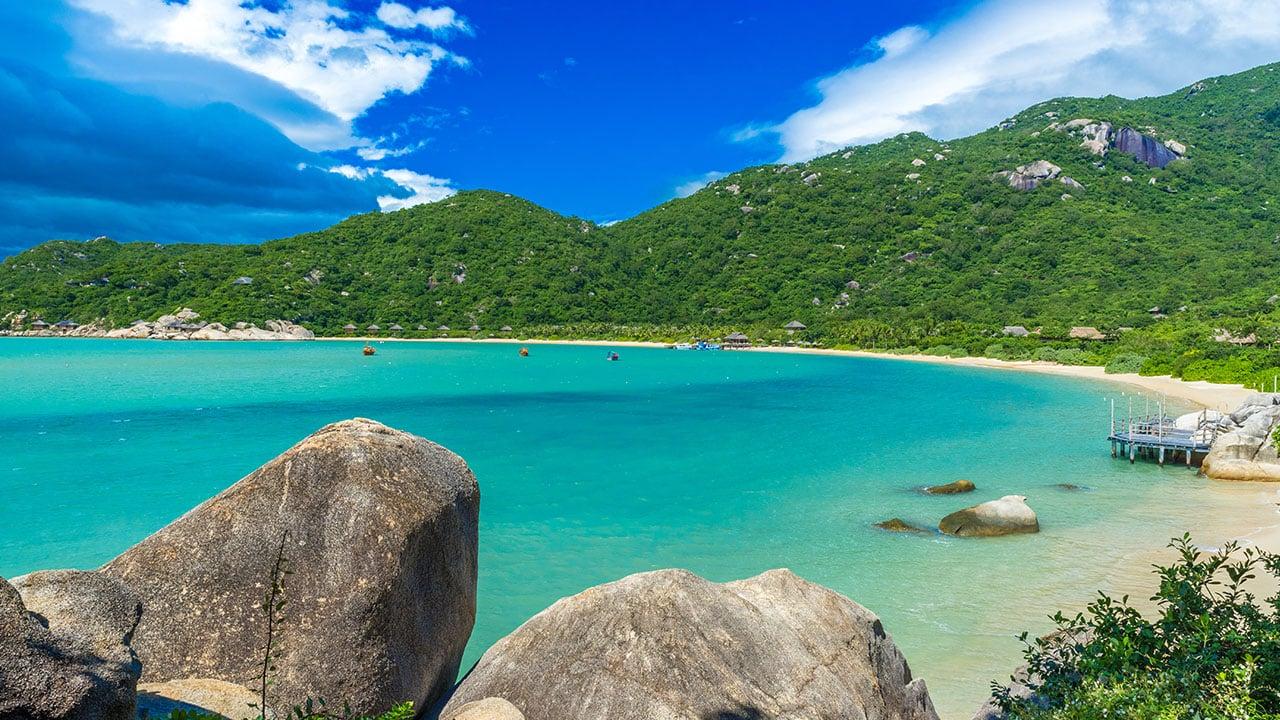 tourisme-vietnam-ninh-van-bay-3.jpg