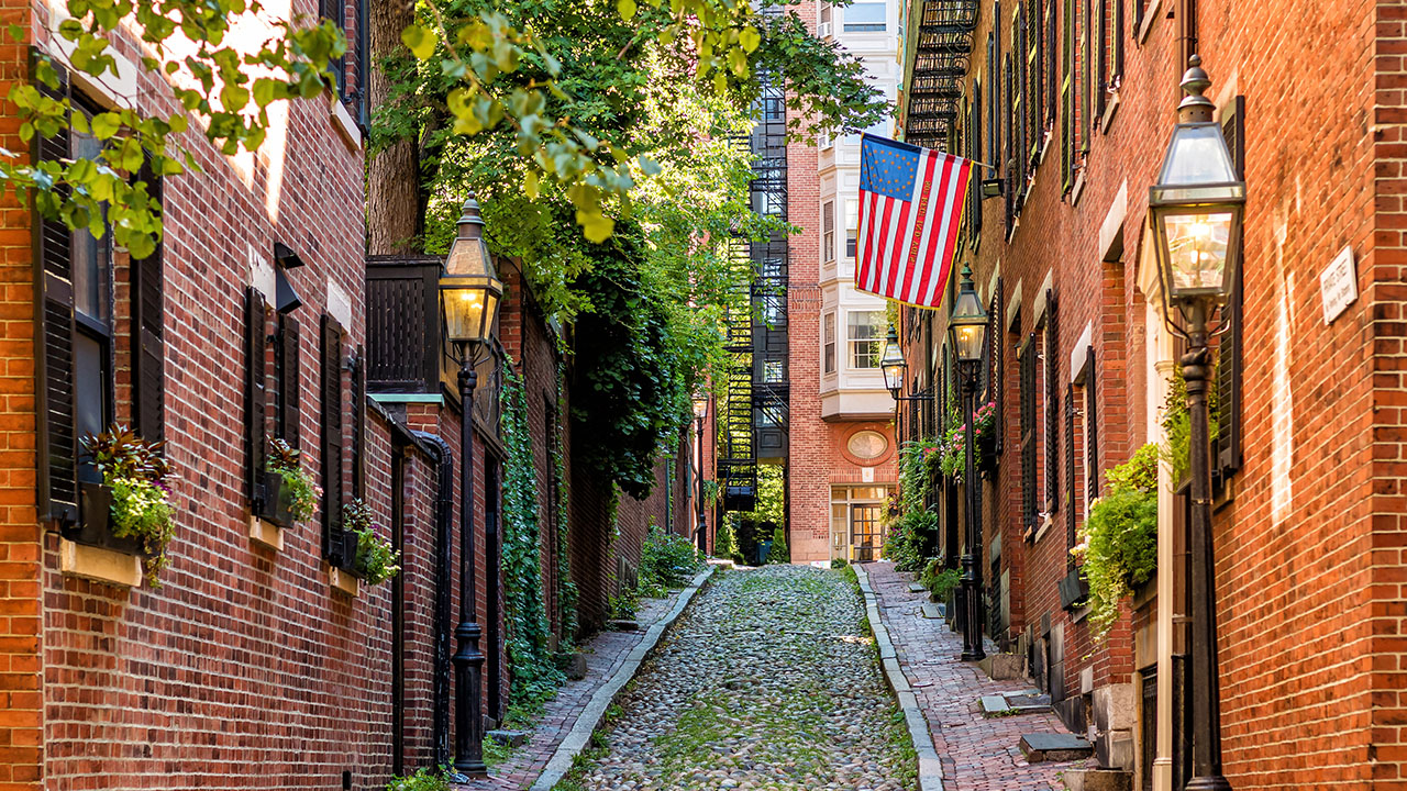 vacances-boston-acorn-street-3.jpg
