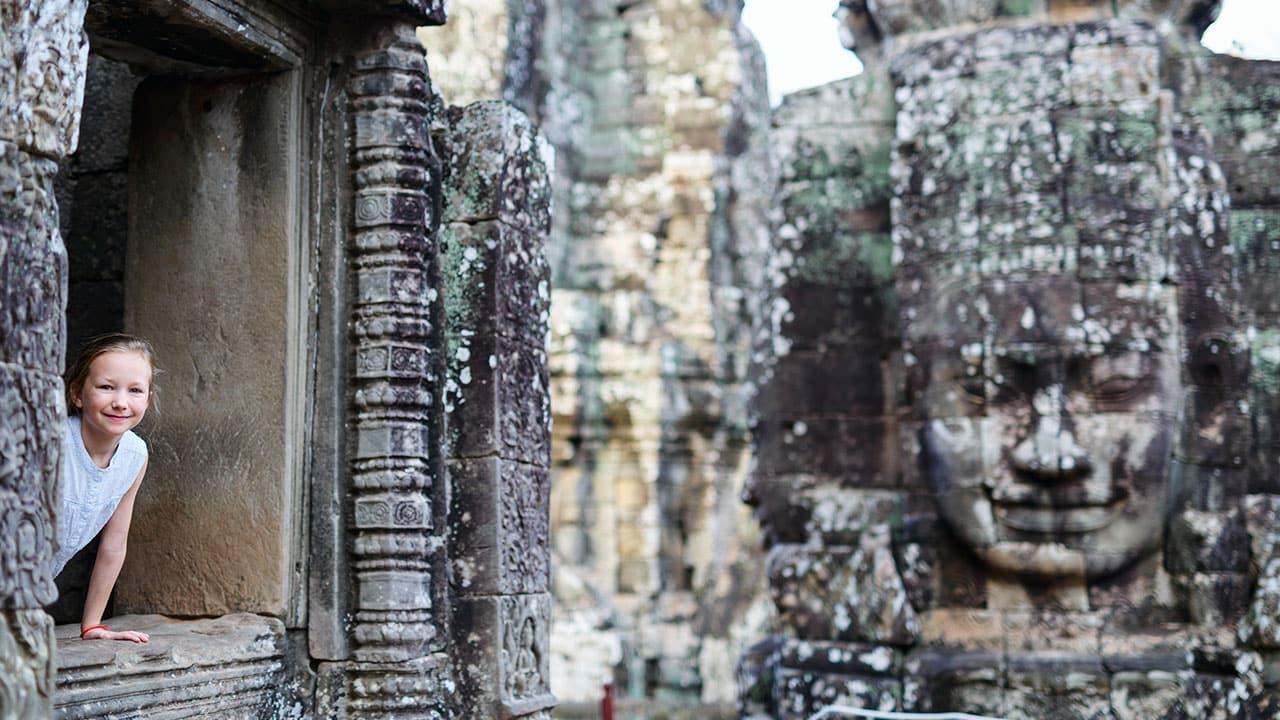 vacances-cambodge-angkor-wat-2.jpg