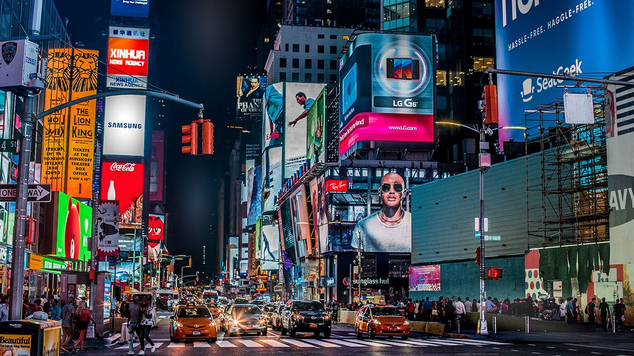 vacances-famille-new-york-time-square-3.jpg