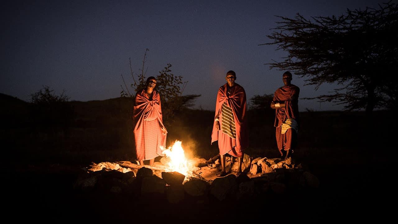 vacances-tanzanie-campement-maasai-3.jpg