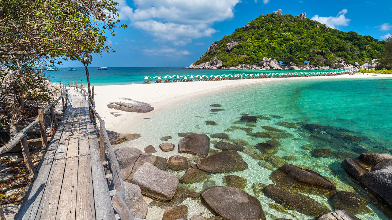 vacances-thailande-koh-tao-ile-3.jpg
