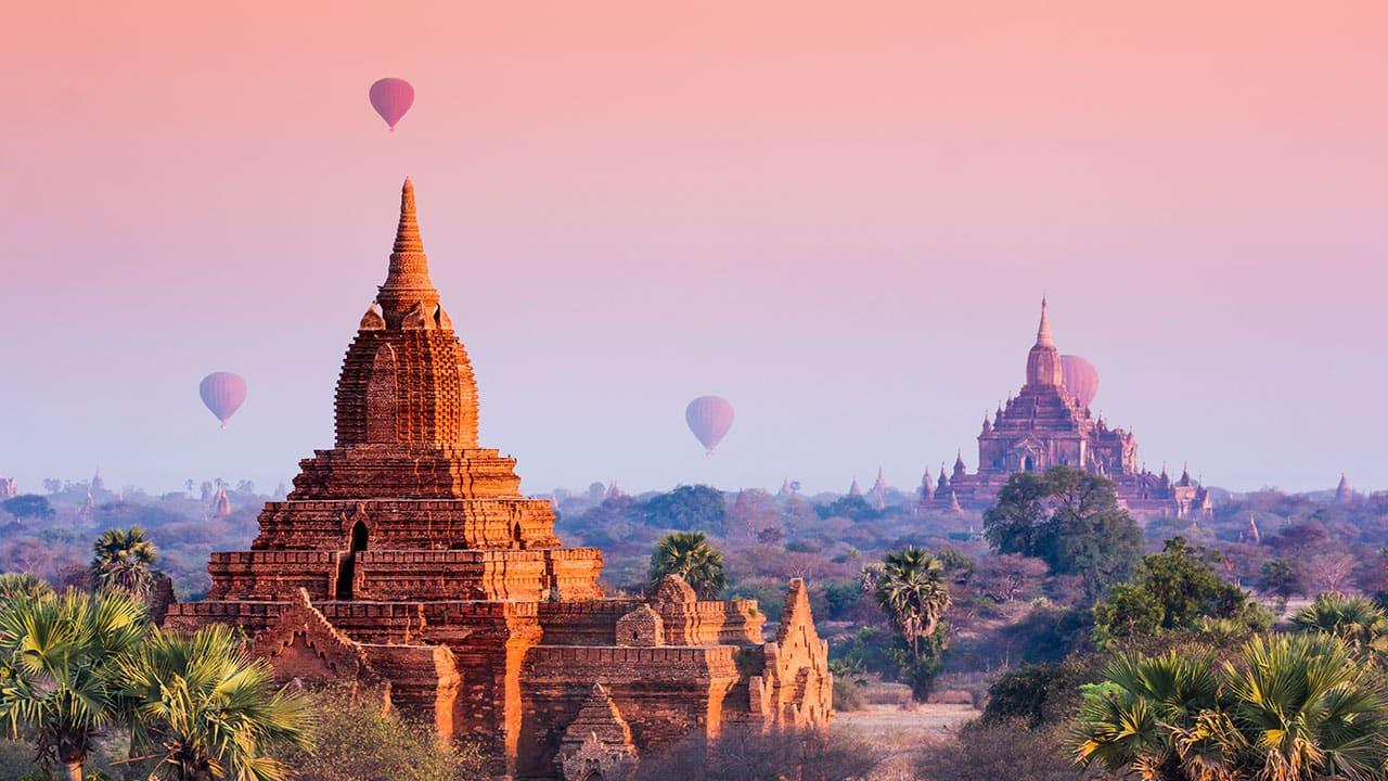 voyage-birmanie-famille-bagan-1.jpg