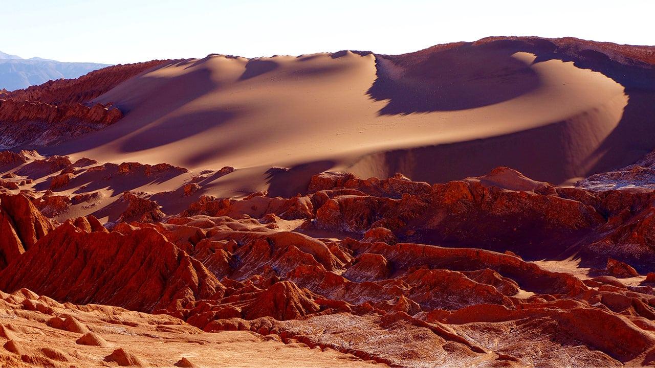 voyage-chili-atacama-desert-2.jpg