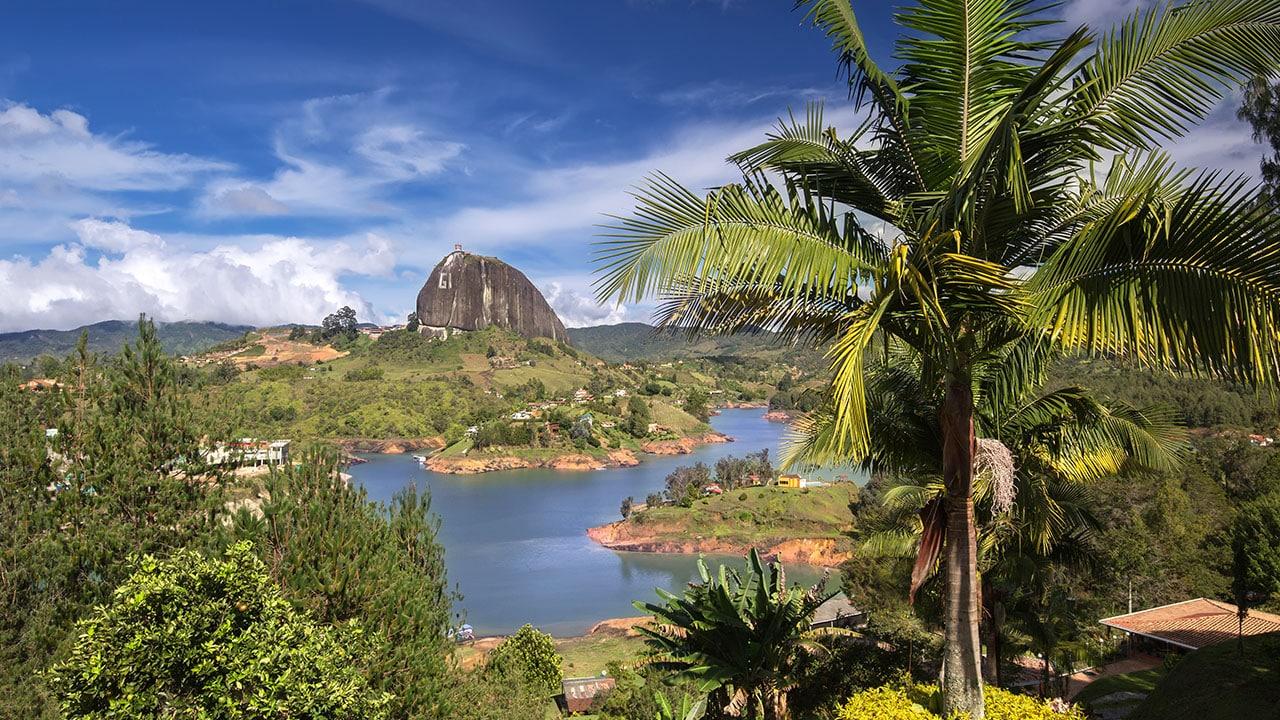 voyage-colombie-penon-guatape-2.jpg