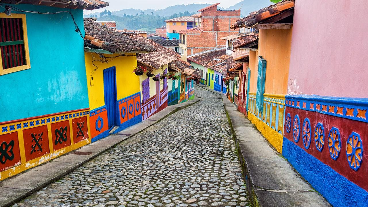 voyage-colombie-rue-couleur-4.jpg