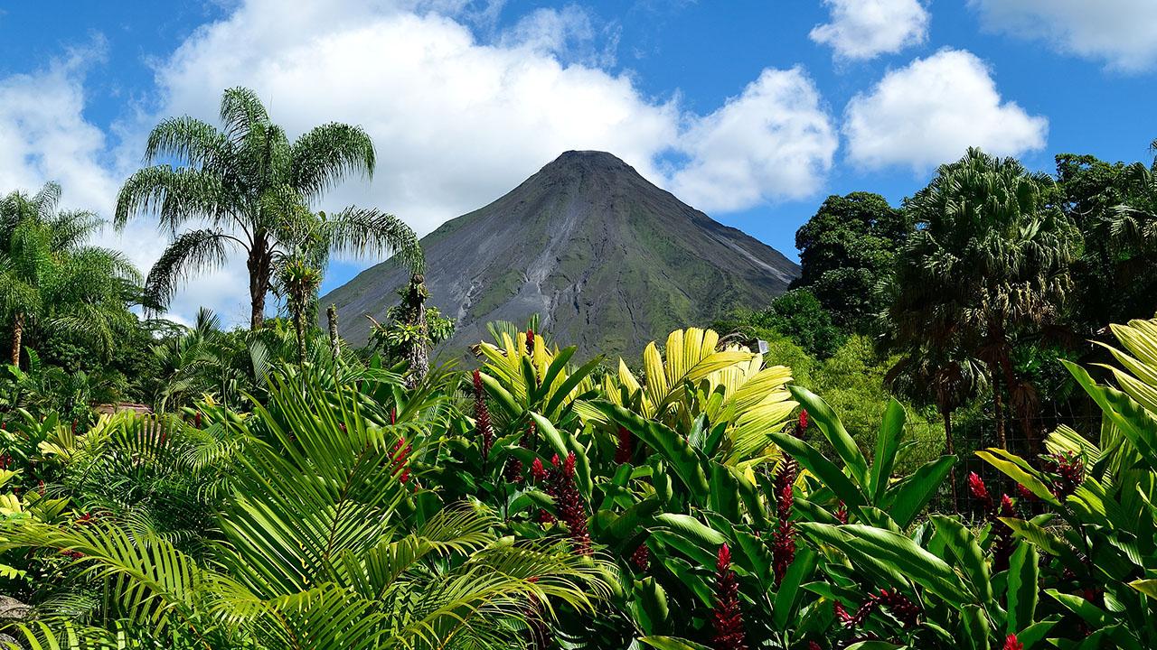 voyage-costa-rica-volcan-arenal-2.jpg