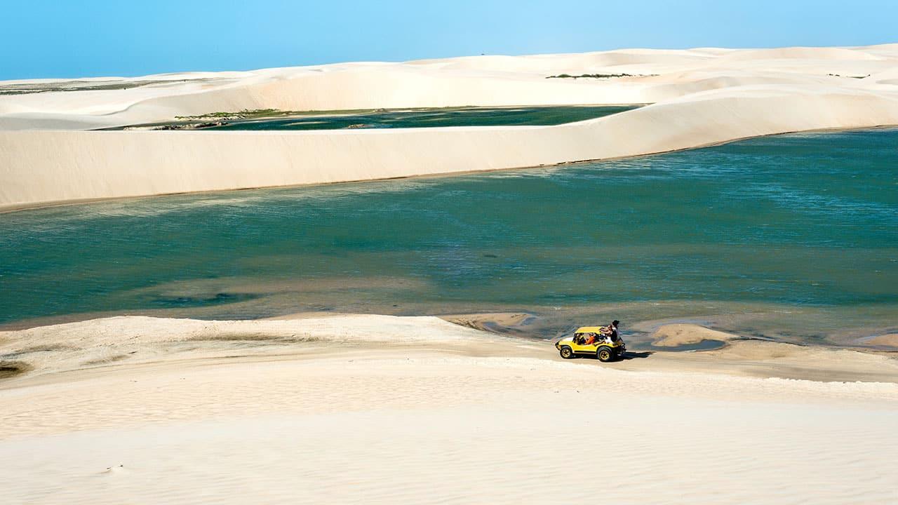 voyage-desert-jericoacoara-buggy-3.jpg