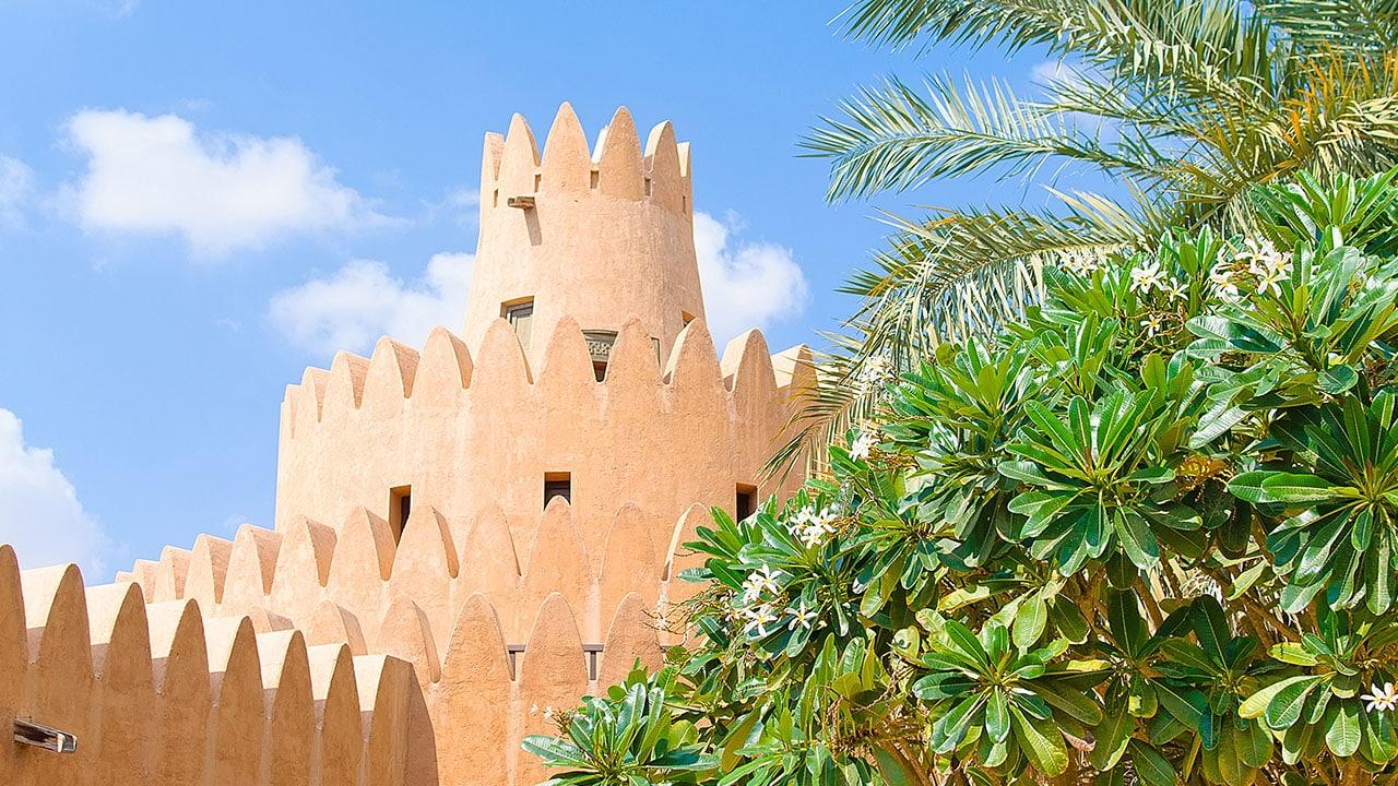 voyage-emirats-arabes-al-ain-oasis-3.jpg