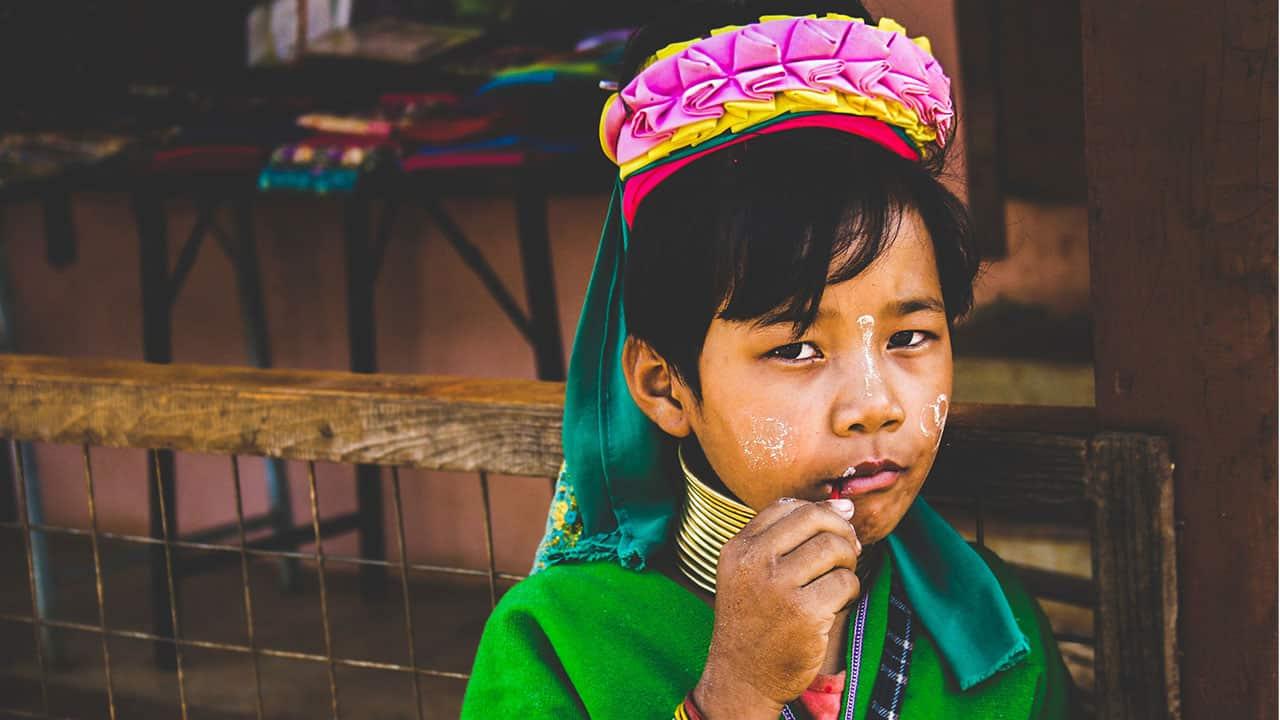 voyage-enfant-birmanie-3.jpg