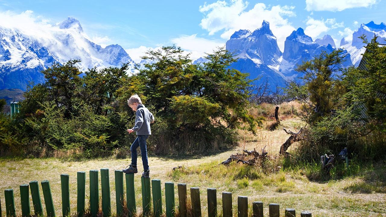 voyage-famille-patagonie-4.jpg