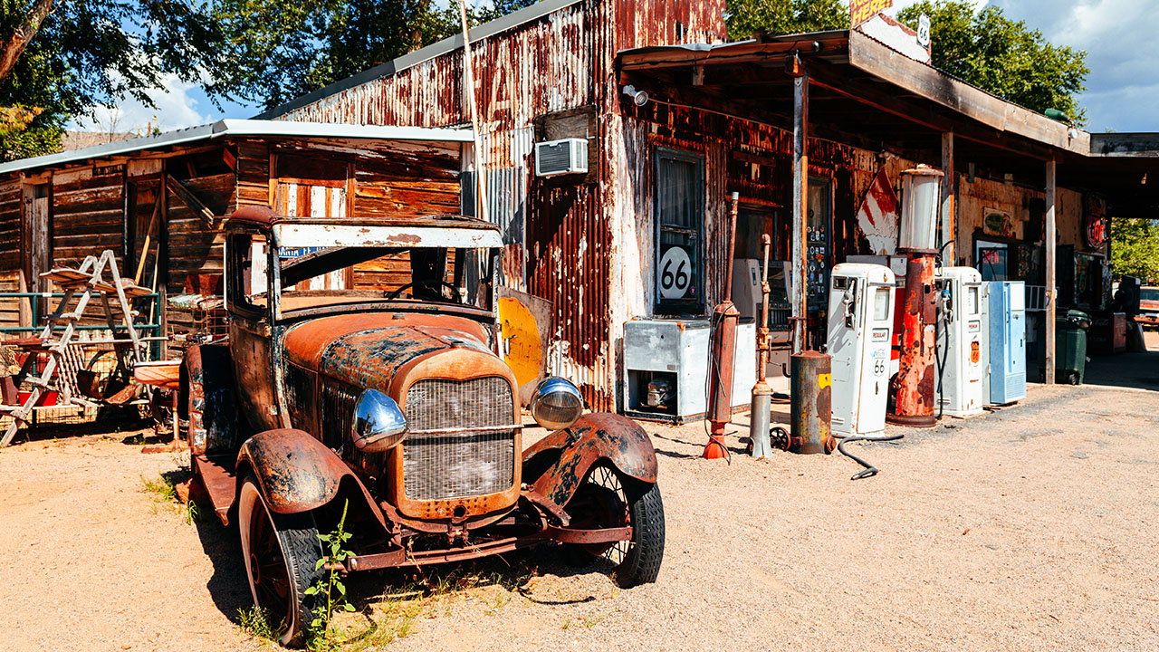 voyage-famille-route66-4.jpg