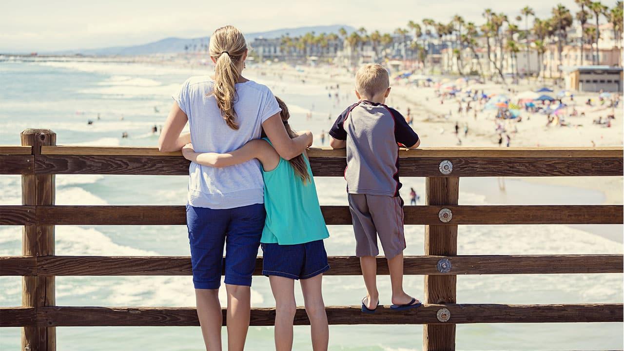 voyage-famille-santa-monica-californie-4.jpg