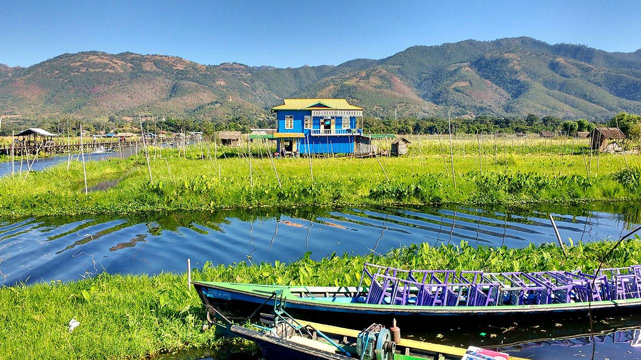 voyage-lac-inle-birmanie-4.jpg