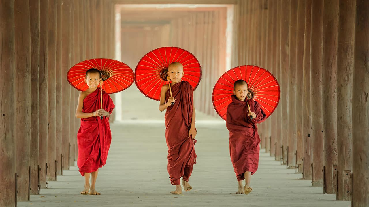 voyage-moine-birman-temple-2.jpg
