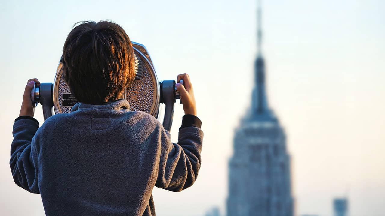 voyage-new-york-famille-2.jpg