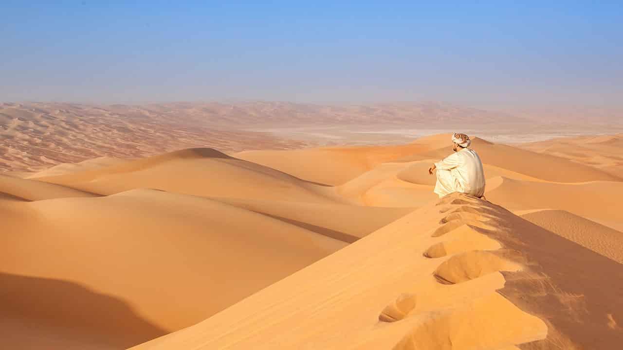 voyage-oman-famille-wahiba-sands-2.jpg