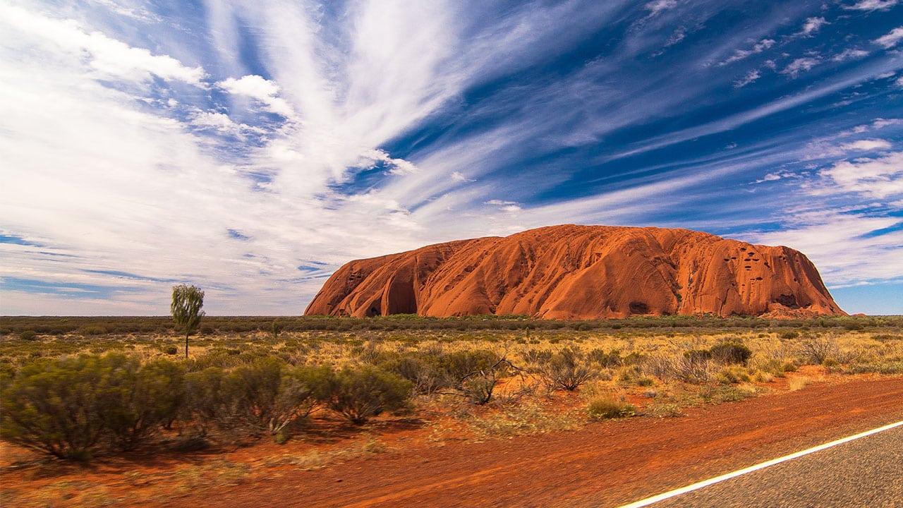 voyage-uluru-ayers-rock-australie-4.jpg