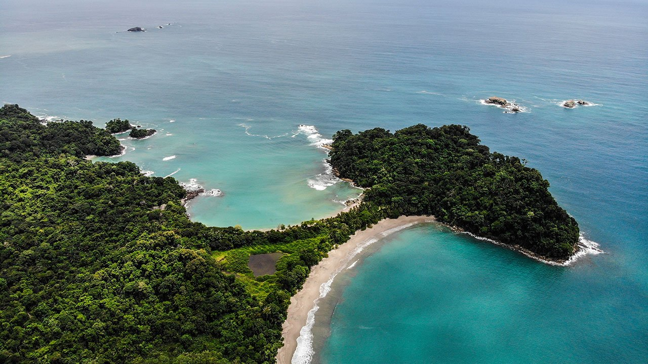 vacances-famille-costa-rica-plage-3.jpg