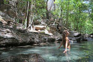 voyage de rêve en famille Costa Rica