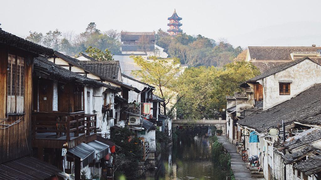 Voyage insolite Japon en famille