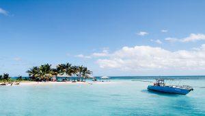 Séjour Antilles en famille