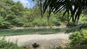 Voyage en famille au Panama